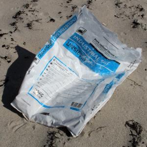 Plastiksack